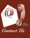 Contact us phone and email